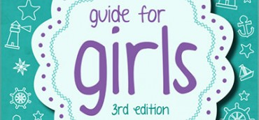 Guide for Girls